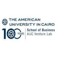 AUC Venture Lab at Seamless Middle East 2020