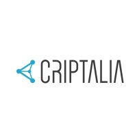 CRIPTALIA at Seamless Middle East 2020