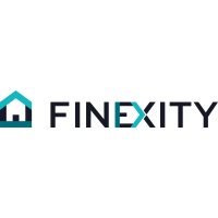 Finexity at Seamless Middle East 2020