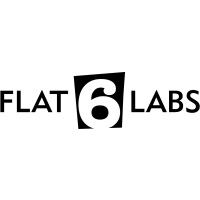 Flat6labs at Seamless Middle East 2020