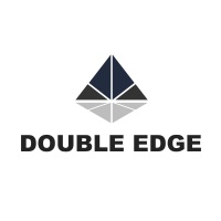 Double Edge at Seamless Middle East 2020