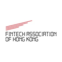 Fintech Association Of Hong Kong at Seamless Middle East 2020