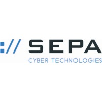 SEPA Cyber Technologies at Seamless Middle East 2020