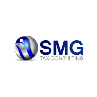 SMG Consulting at Seamless Middle East 2020