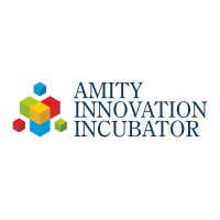 Amity Innovation Incubator at Seamless Middle East 2020