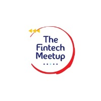 The Fintech Meetup at Seamless Middle East 2020