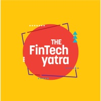 The Fintech Yatra at Seamless Middle East 2020