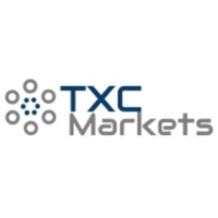 TXC Markets at Seamless Middle East 2020