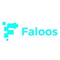 Faloos, Inc at Seamless Middle East 2020