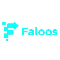 Faloos, Inc at Seamless Middle East 2020
