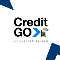 CreditGo at Seamless Middle East 2020