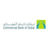 Commercial Bank of Dubai at Seamless Middle East 2020