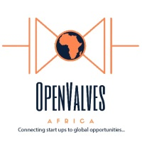 Open Valves at Seamless Middle East 2020