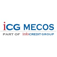 ICG MECOS at Seamless Middle East 2020
