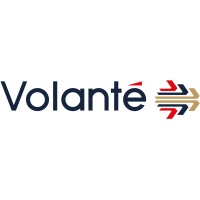 Volante Technologies at Seamless Middle East 2020