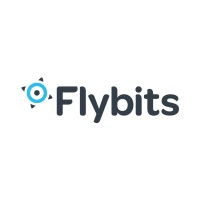 Flybits at Seamless Middle East 2020