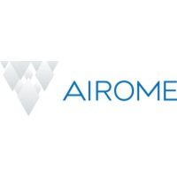 Airome Technologies at Seamless Middle East 2020