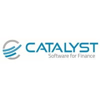 Catalyst for Information Technology at Seamless Middle East 2020