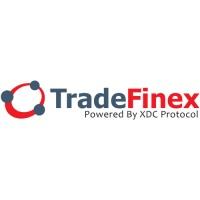 TradeFinex Tech Ltd. at Seamless Middle East 2020
