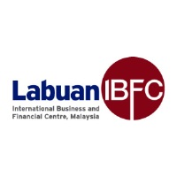 Labuan IBFC at Seamless Middle East 2020