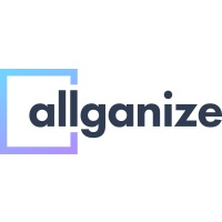 Allganize at Seamless Middle East 2020