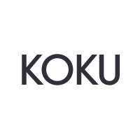 Koku at Seamless Middle East 2020