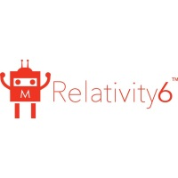 Relativity6 at Seamless Middle East 2020