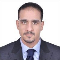 Sameh Hablas   CEO   Al Danah Information Systems Solutions » speaking at Seamless Middle East
