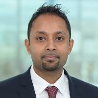 Mohsin Choudhury   Uk Head Of Information Security And Data   ABN AMRO Bank » speaking at Seamless Middle East