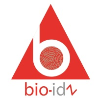 BIO-IDZ at Seamless Middle East 2020