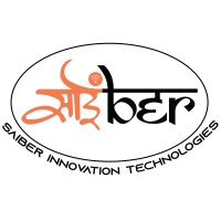 Saiber Innovation Technologies at Seamless Middle East 2020