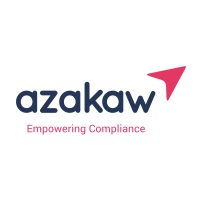 Azakaw at Seamless Middle East 2020
