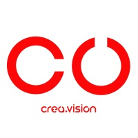 crea.vision at Seamless Middle East 2020