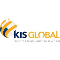 KIS Global GmbH at Seamless Middle East 2020