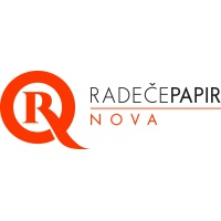Radece papir nova at Seamless Middle East 2020