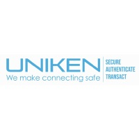 Uniken at Seamless Middle East 2020