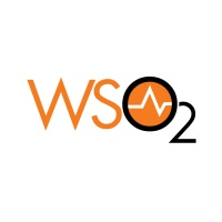 WSO2, sponsor of Seamless Middle East 2020