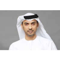 Wesam Lootah   Chief Executive Officer   Smart Dubai Government » speaking at Seamless Middle East