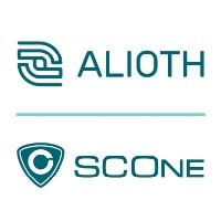 ALIOTH at Seamless Middle East 2020
