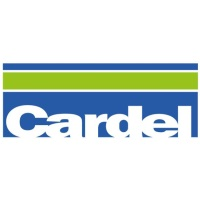 Cardel at Seamless Middle East 2020