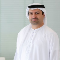Marwan Alzarouni   Director of Information Services   Dubai Electronic Security Center » speaking at Seamless Payments Middle