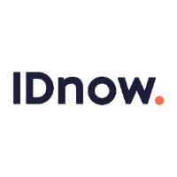 IDnow GmbH at Seamless Middle East 2020