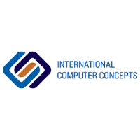 International Computer Concepts at The Trading Show Americas 2020