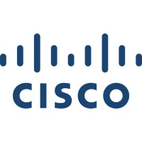 Cisco Systems, Inc. at The Trading Show Americas 2020