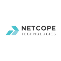 Netcope Technologies at The Trading Show Americas 2020