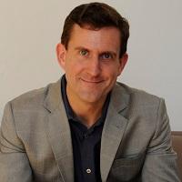 Ken Monahan | Senior Analyst | Greenwich Associates » speaking at Trading Show Americas