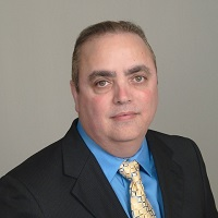 Miguel Rivera | Principal | Alpha Chronos LLC » speaking at Trading Show Americas