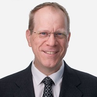 David Walthour | Senior Developer | Boerboel, LLC » speaking at Trading Show Americas