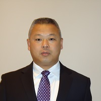 Jimmy Yang | Global Head Of Credit And Operational Risk Analytics | BMO Financial Group » speaking at Trading Show Americas