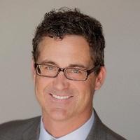 David Mascio | Managing Founder And Principal | Della Parola Capital Management » speaking at Trading Show Americas